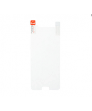 Ochranná folia na Lenovo K9