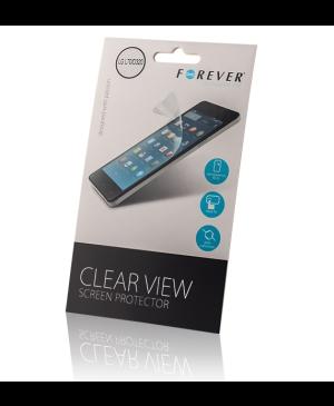 Ochranná fólia Mega FOREVER pre Apple iPhone 6/6s Plus