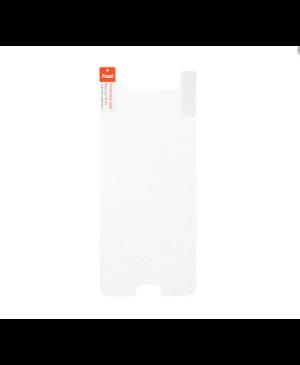Ochranná fólia iGet Ekinox E6 transparentná