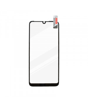 Tvrdené sklo na Motorola Moto E6s/E6 Plus Q 0.3 mm