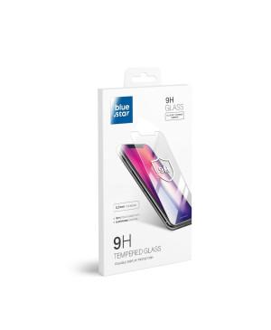 Tvrdené sklo na Samsung Galaxy S20 FE G780 Blue Star transparentné
