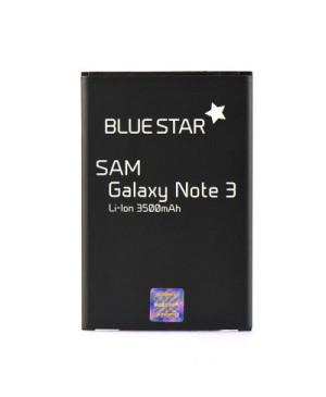 Batéria pre Samsung Galaxy Note 3 3500 mAh Li-Ion BS PREMIUM