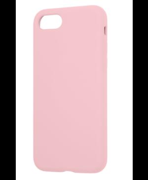 Tactical Velvet Smoothie Kryt pre Apple iPhone SE2020/8/7 ružový