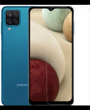Tvrdené sklo Nillkin 0.2mm H+ PRO 2.5D na Samsung Galaxy Galaxy A12/A32 5G