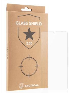 Tvrdené sklo na Motorola Moto G9 Power Tactical Shield 2.5D