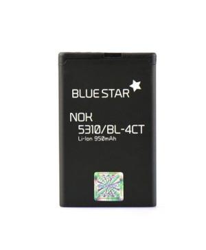 Batéria pre Nokia 5310 Xpress Music/7310 Supernova 950 mAh Li-Ion (BS)