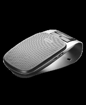 Car Set Bluetooth Jabra Drive