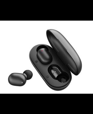 Bezdrôtové slúchadlá Xiaomi Haylou GT1 TWS čierne