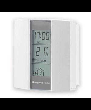 Honeywell T136, digitálny priestorový termostat T136C110AEU