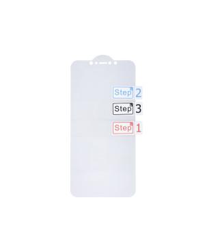 Ochranná fólia Hydrogel Screen Protector pre Xiaomi Mi Note 10