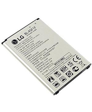 BL-45F1F LG Baterie 2410mAh Li-Ion (Bulk)