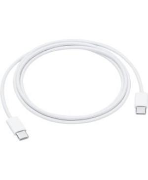 Dátový kábel Samsung EP-DA905BWE biely