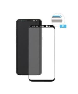 Nillkin Tvrzené Sklo 3D CP+MAX Black pro iPhone 11