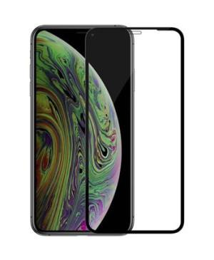 Nillkin tvrdené sklo 2.5D CP+ PRO pre iPhone 11 čierne