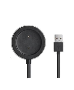 Tactical USB Nabíjecí kabel pro Xiaomi Amazfit GTR/GTS (EU Blister)