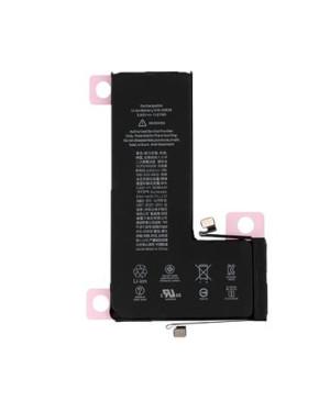 Baterie pro iPhone 11 Pro 3046mAh Li-Ion (Bulk)