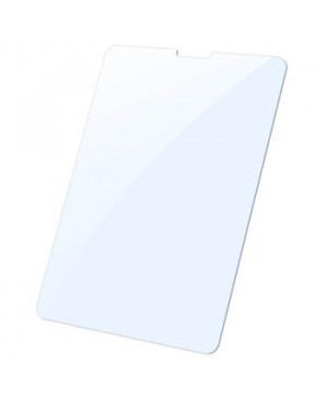 Tvrdené sklo Nillkin V+ Anti-Blue Light 0.33mm pre Apple iPad Pro 12.9 2018