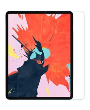 Tvrdené sklo Nillkin 0.33mm H+ na iPad 9.7 2017/2018