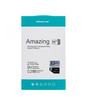 Nillkin Tvrzené Sklo 0.2mm H+ PRO 2.5D pro Samsung Galaxy A21s