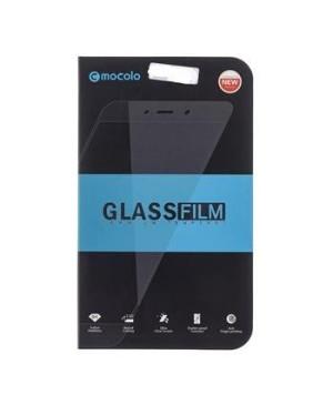 Tvrdené sklo pre iPhone 12 Mini Mocolo 2.5D 0.33mm transparentné