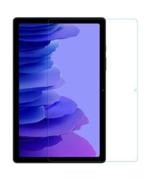 Tvrdené sklo Nillkin 0.33mm H+ pro Samsung Galaxy Tab A7 10.4