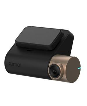 Autokamera 70mai Dash Cam Lite čierna