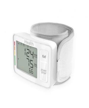 iHealth Push inteligentný merač krvného tlaku