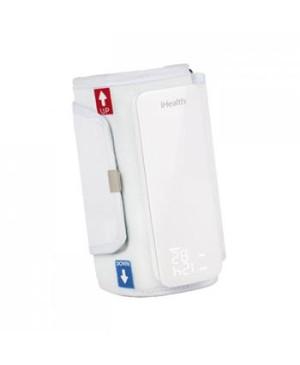 iHealth NEO BP5s inteligentný tlakomer na rameno s displejom