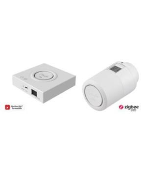 Inteligentné vykurovanie Danfoss Ally Starterset ZigBee