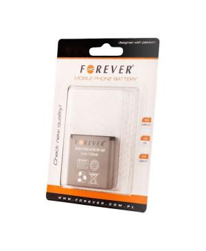 FOREVER batéria pre Nokia 9300 1150 mAh Li-Ion HQ