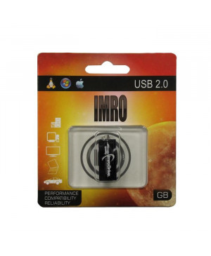 USB Disk IMRO Edge 8GB