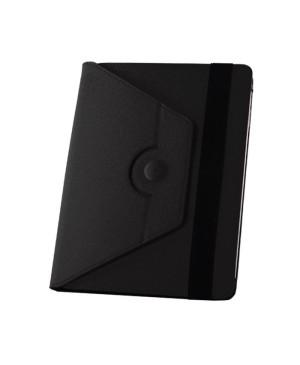 """Univerzálne puzdro Orbi 360 na tablet 10"""" čierne"""