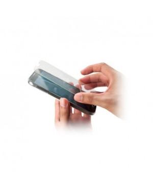 Tvrdené sklo Forever pre Apple iPhone 5/5s/SE