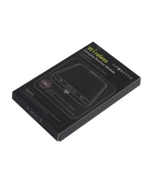 Micro USB prijímač