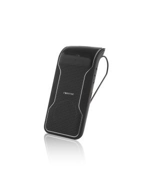 Bluetooth Handsfree MF-500 čierne