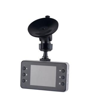 Autokamera Forever VR-110