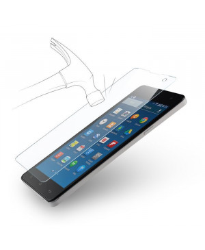 Tvrdené sklo myPhone Prime Plus