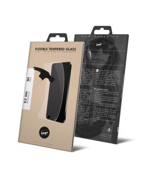 Beeyo Flexibilné tvrdené sklo pre Apple iPhone 6/6s