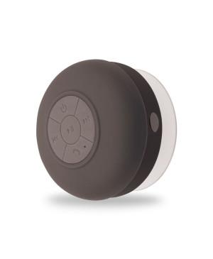 Bluetooth reproduktor BS-330 čierny