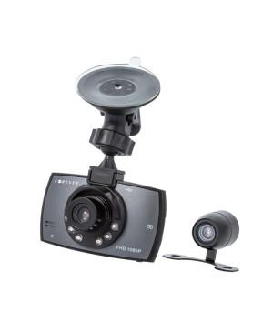 Palubná kamera  FOREVER VR-200