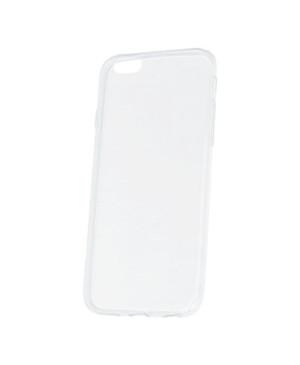 Silikónové puzdro Ultra Slim 0,3mm TPU pre Sony Xperia X Performance transparentné