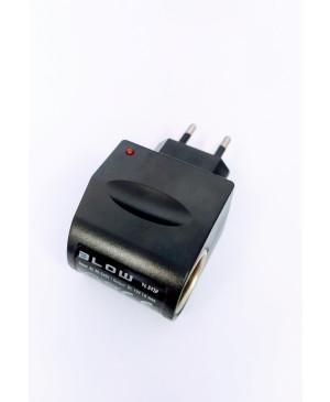 Sieťový adaptér 230V/12V 1A