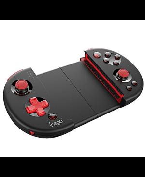 iPega 9087S Bluetooth Gamepad Fortnite/PUBG IOS/Android (EU Blister)