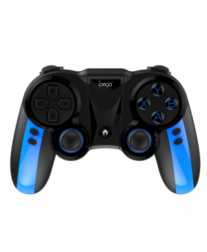 iPega 9090 2.4Ghz & Bluetooth Gamepad Fortnite/PUBG IOS/Android (EU Blister)