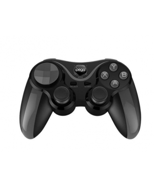 iPega 9128 Bluetooth Gamepad Black KingKong IOS/Android (EU Blister)