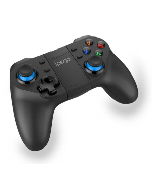 iPega 9129 Bluetooth Damon Z Gamepad IOS/Android (EU Blister)
