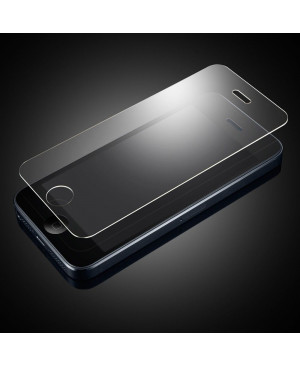 Tvrdené sklo - Huawei P10 Plus