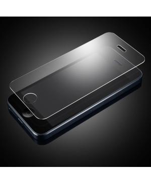 Tvrdené sklo - Huawei Honor 9