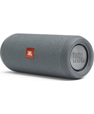 Bluetooth reproduktor JBL Flip Essential sivý