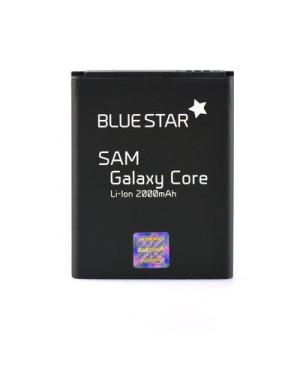 Batéria pre Samsung Galaxy Core Prime G3608 G3606 G3609 2200 mAh Li-Ion